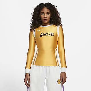 Nike x AMBUSH Top - Donna