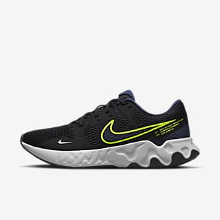Nike Renew Ride 2 Calzado de running de carretera para hombre