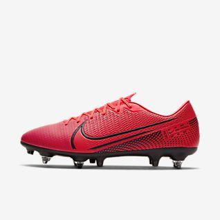 Rugby Schoenen. Nike NL
