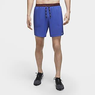 Nike Flex Stride Wild Run Shorts de running cortos para hombre