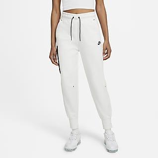 Nike Sportswear Tech Fleece Pantalones para mujer