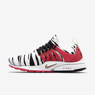 cápsula deberes Abandonar  Presto Nike Air Shoes. Nike.com