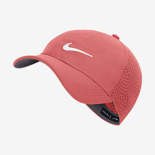 Nike AeroBill Heritage86 Golfpet voor dames