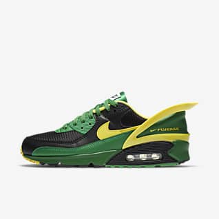 Nike Air Max 90 FlyEase Buty