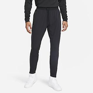 Jordan Air Men's Statement Woven Trousers