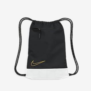 Nike Elite Bolsa de gimnasio de básquetbol