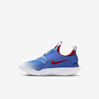 Nike Flex Runner Calzado para niños talla pequeña