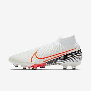 Nike Mercurial Superfly 7 Elite AG-PRO Ποδοσφαιρικό παπούτσι για τεχνητό γρασίδι