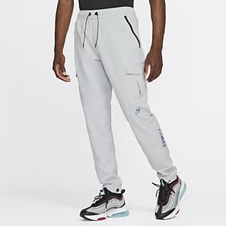 Nike Air Max Pantalon cargo tissé pour Homme