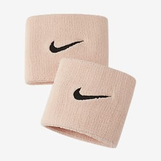 Nike Premier Tennis Wristbands