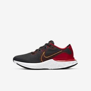 Nike Renew Run Futócipő nagyobb gyerekeknek
