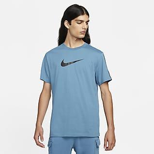 Nike Sportswear Pánské tričko