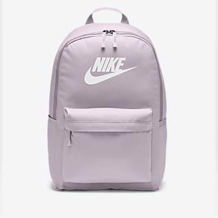 Nike Heritage 2.0 背包