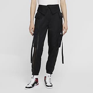 Jordan Utility Calças para mulher