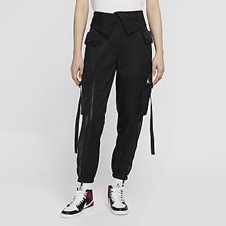Jordan Pants \u0026 Tights. Nike.com