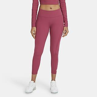 Nike Sportswear Legging 7/8 pour Femme
