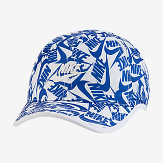 Nike Featherlight Older Kids' Adjustable Hat