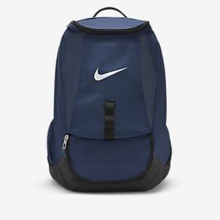 Nike Club Sac à dos de football (taille moyenne)
