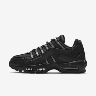 Nike Air Max 95 NDSTRKT 男鞋