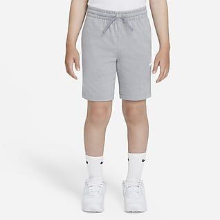 Nike Shorts für jüngere Kinder