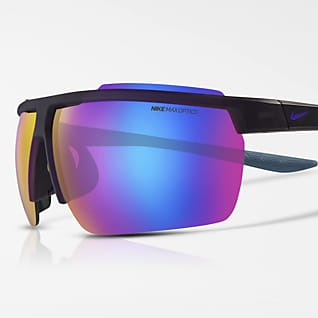 Nike Windshield AF Mirrored Sunglasses