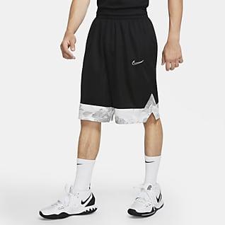 Nike Dri-FIT Icon Victory Men's Basketball Shorts