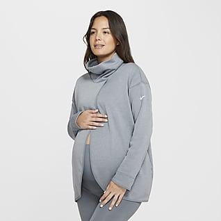Nike (M) Sudadera - Mujer (maternidad)