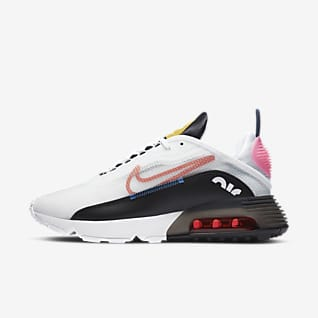 Nike Air Max 2090 Damesko