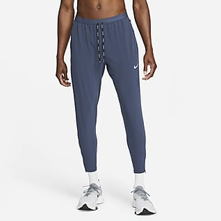 Nike Phenom Elite Men's Woven Running Trousers