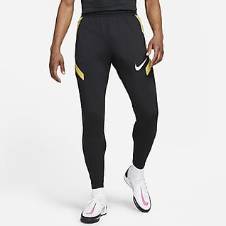 Nike Dri-FIT Strike Pantalones de fútbol para hombre