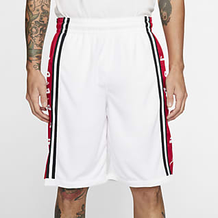Jordan HBR Мужские баскетбольные шорты