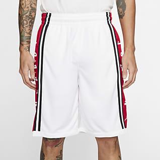 Jordan HBR Basketballshorts til mænd