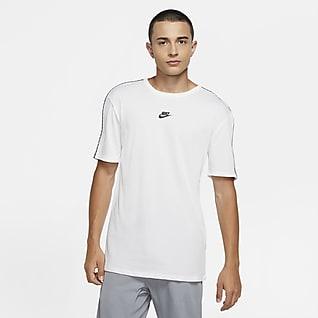 Nike Sportswear Haut à manches courtes pour Homme