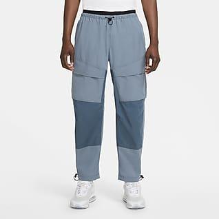 Nike Sportswear Tech Pack Men's Woven Trousers