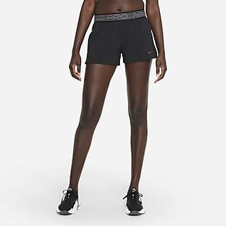 Nike Pro Flex Shorts para mujer