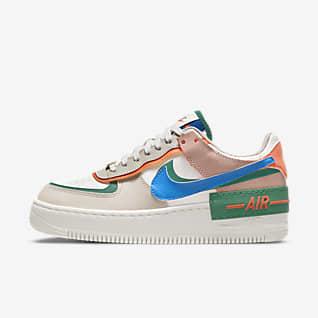 Nike Air Force 1. Nike AE