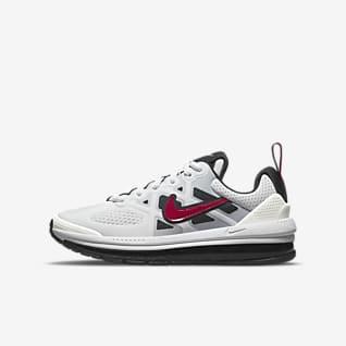 Nike Air Max Genome SE Schuhe für ältere Kinder