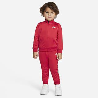 Nike Tepláková souprava pro kojence (12–24 měsíců)