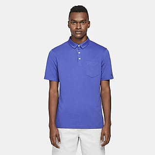Nike Dri-FIT Player Polo de golf para hombre