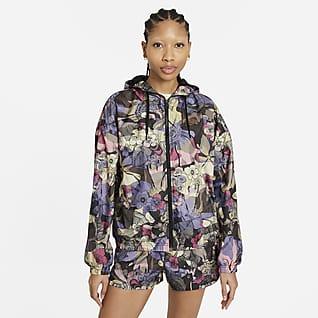 Nike Sportswear Femme Женская куртка