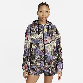 Nike Sportswear Femme Chamarra para mujer