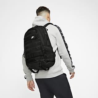 Nike Sportswear RPM Mochila