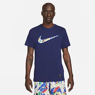 Nike Dri-FIT A.I.R. Kelly Anna London Ανδρικό T-Shirt για τρέξιμο