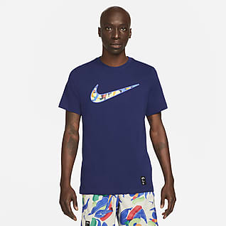 Nike Dri-FIT A.I.R. Kelly Anna London Erkek Koşu Tişörtü
