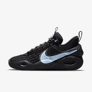 Nike Cosmic Unity Basketball Shoe