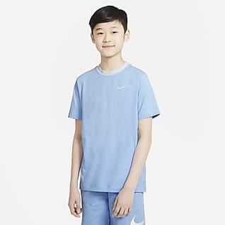 Nike Sportswear T-shirt - Ragazzo