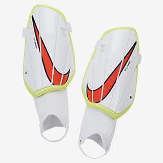 Nike Charge Voetbalscheenbeschermers