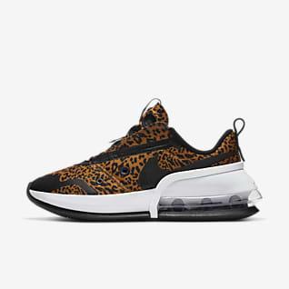 Nike Air Max Up Kadın Ayakkabısı