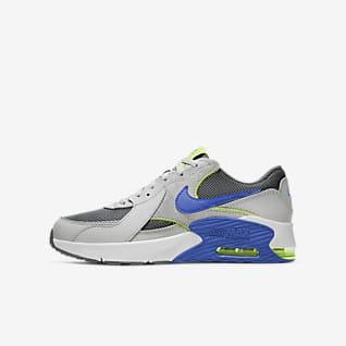 Nike Air Max Excee Calzado para niños talla grande