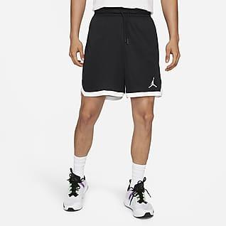 Jordan Dri-FIT Air Мужские шорты из трикотажного материала